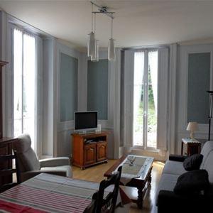 © Office de tourisme Neste Baronnies, NBM3.32 - Appartement n°32 - Résidence à Capvern les Bains