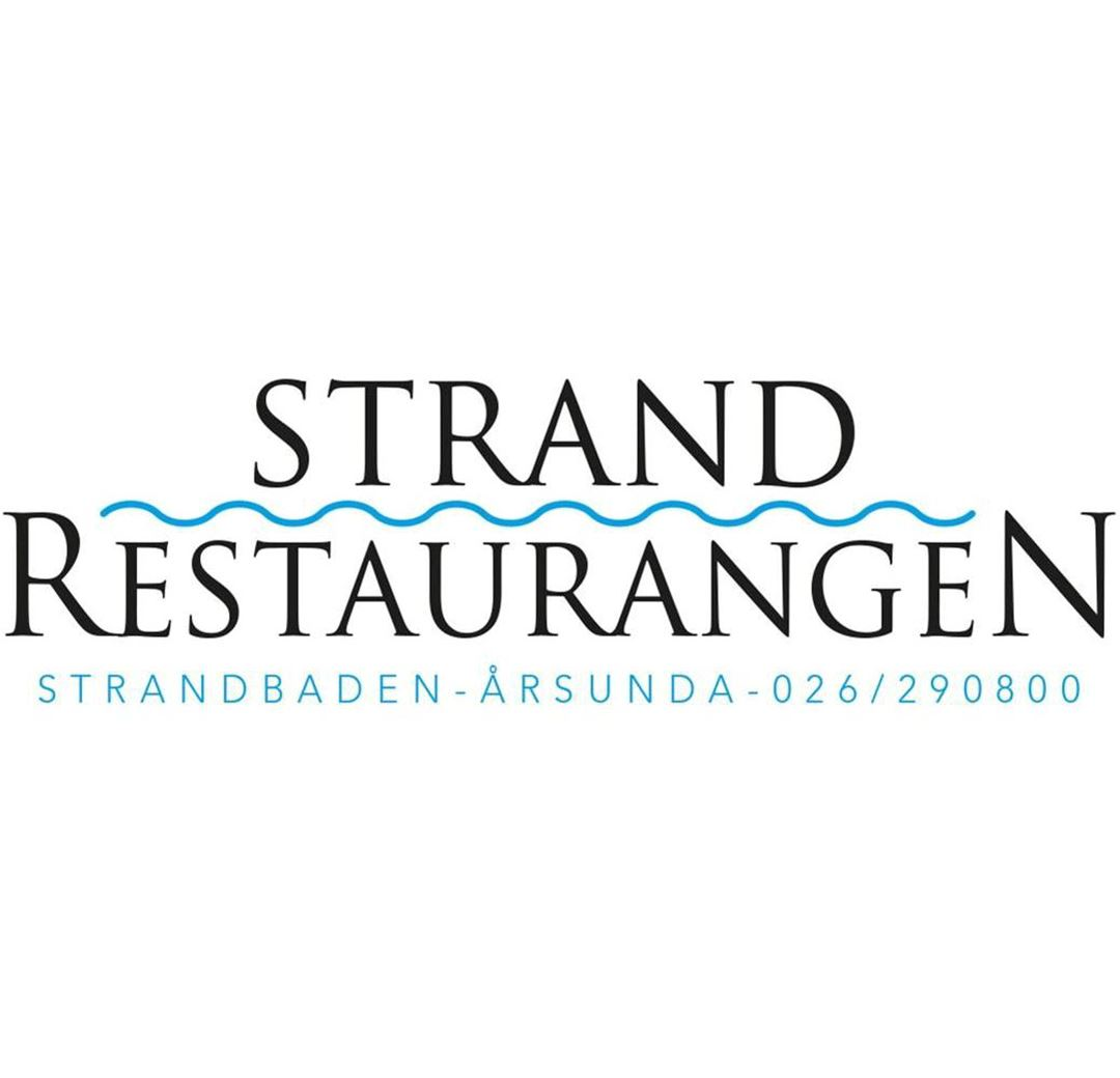 Strand Restaurangen