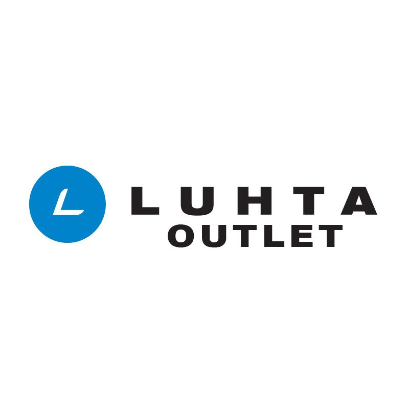 Luhta Outlet Laune