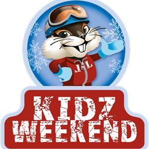 Kidz week