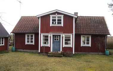 O180002* Gårdby