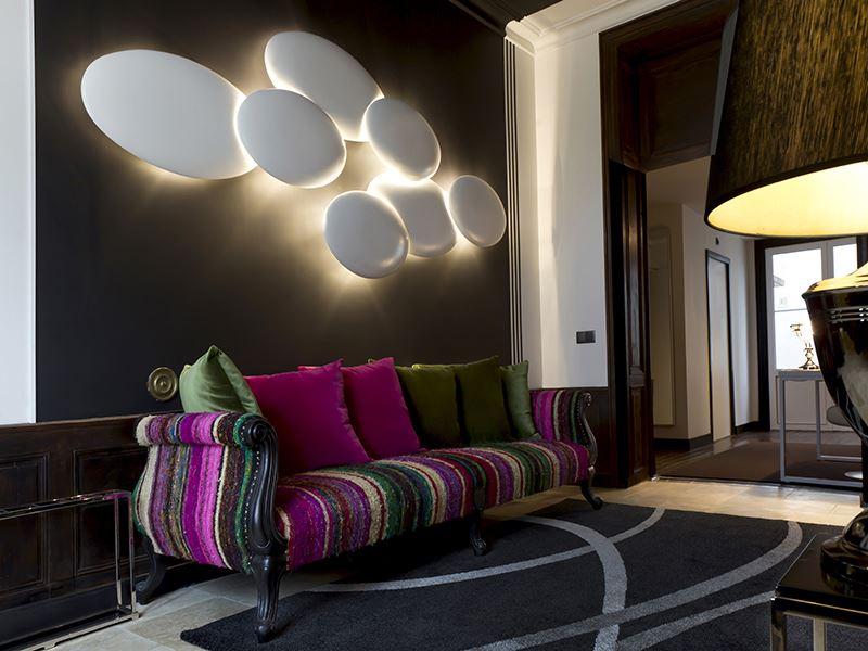 HOTEL VALEZIEUX