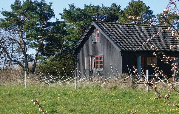 Västergarn - S42486