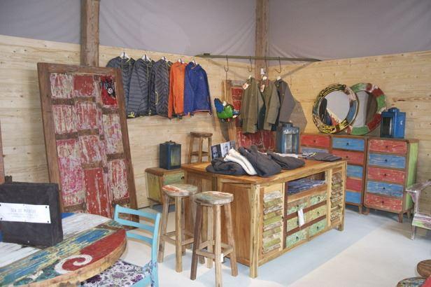 Design Store - Dia de Muertos