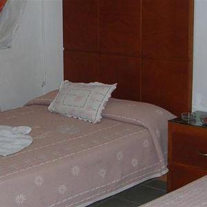 Hotel Dorado Carrillo Puerto