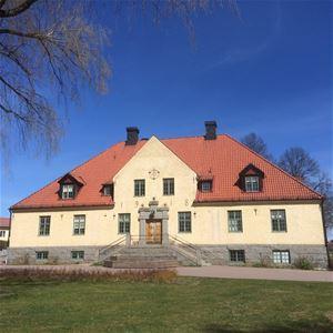 Kulturskolan, Leksand