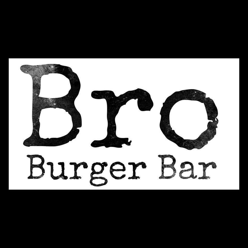 Bro Burger Bar