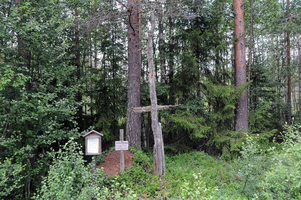 Guidade turer i Älvdalen