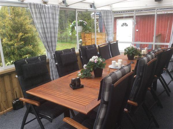 Villa Rösa