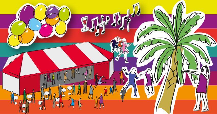 Palmfestivalen