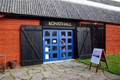 Himmelsberga Ölands Museum