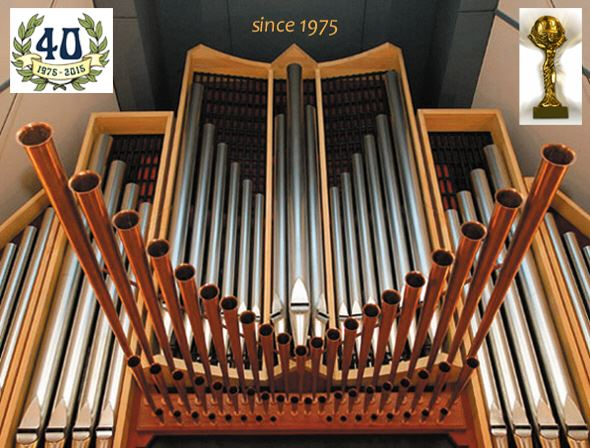Ålands orgelfestival 2017