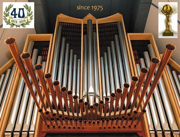 Ålands orgelfestival 2020