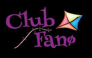 Club Fanø – Activity Card