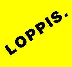 Ankaret Loppis