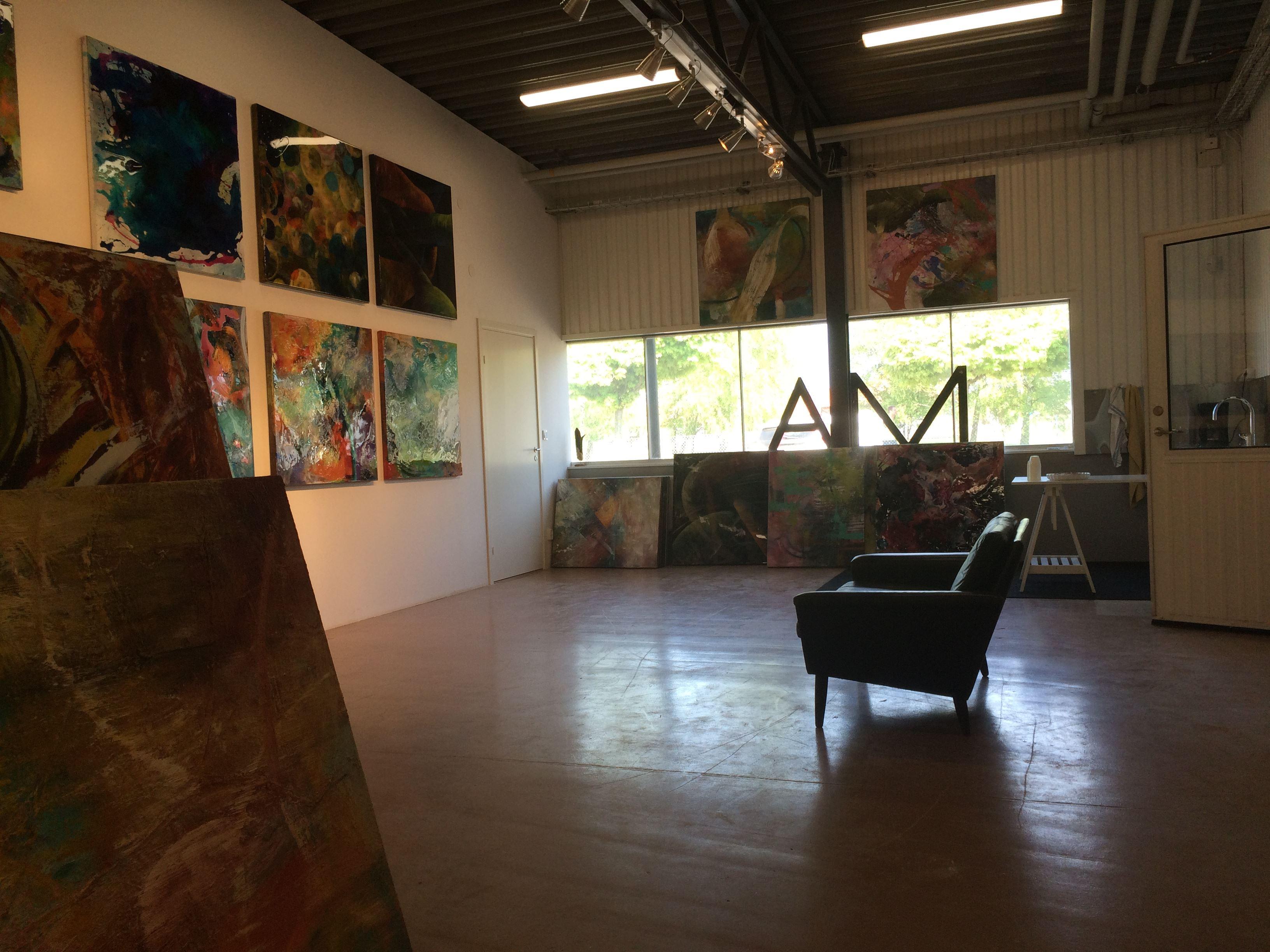 Foto:Studio MA, Studio MA