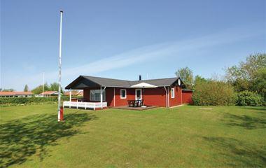 Livbjerggård - B51051