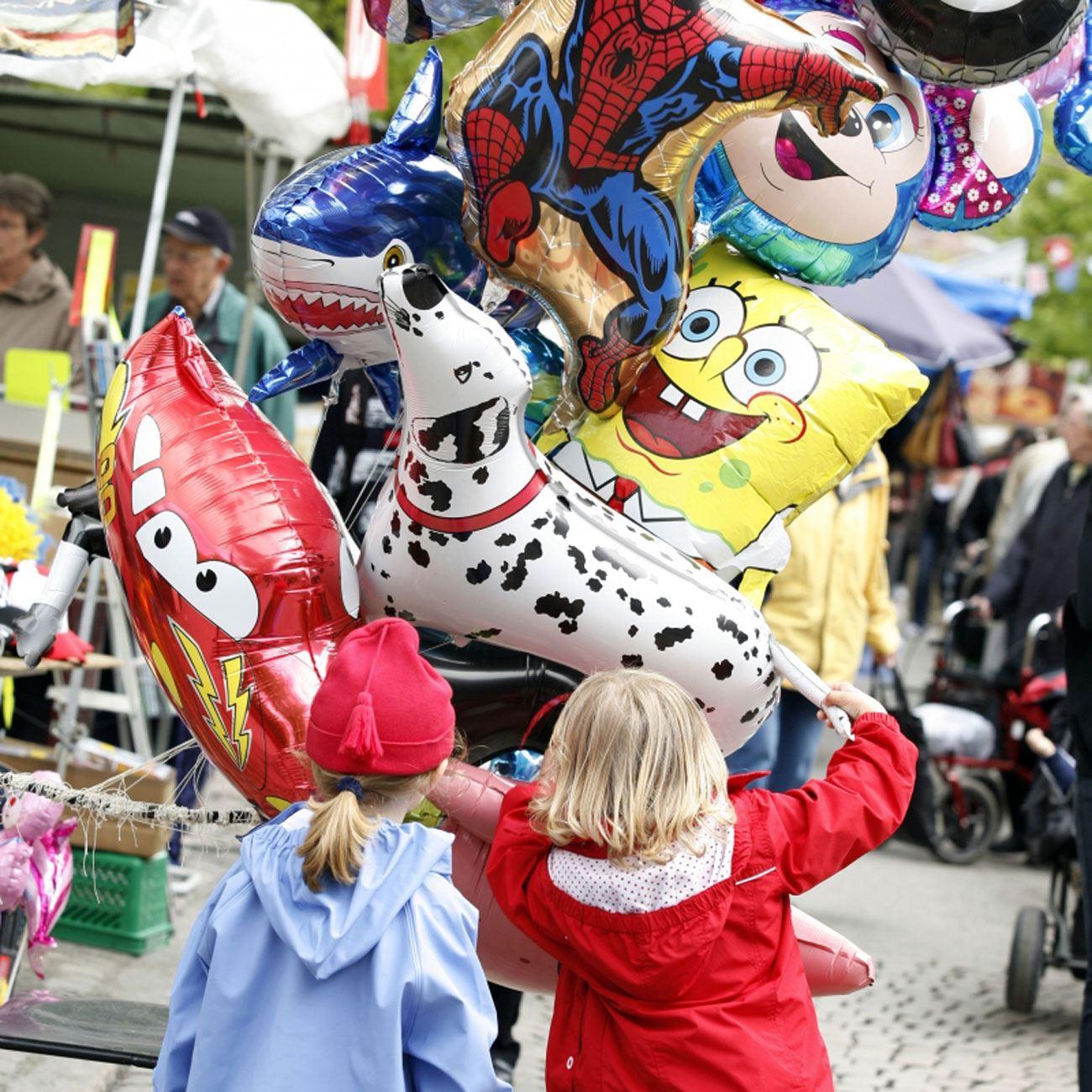 Foto: Smålandsbilder.se, Slåttalördag marknad