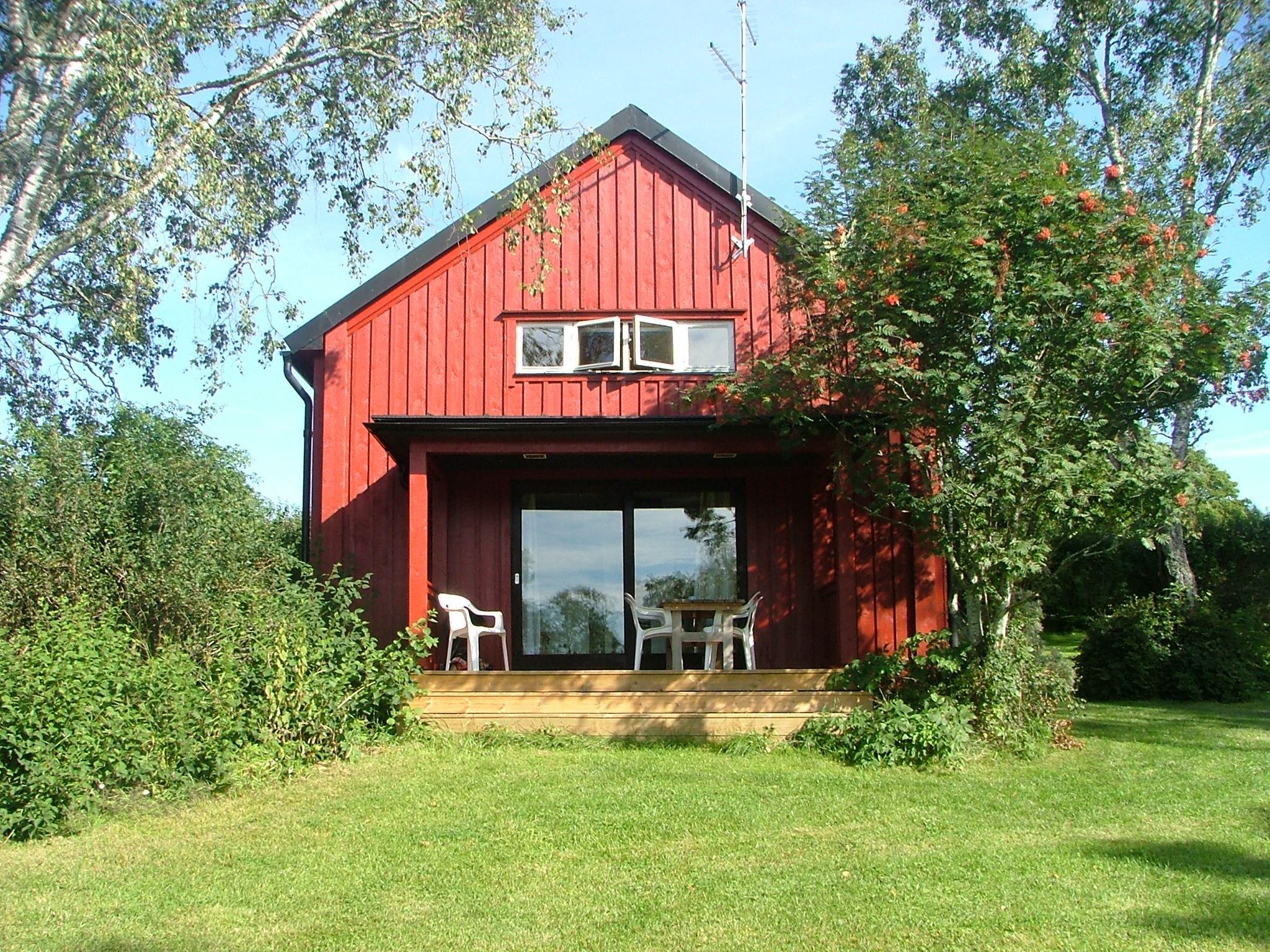 Granbergs Gästhus