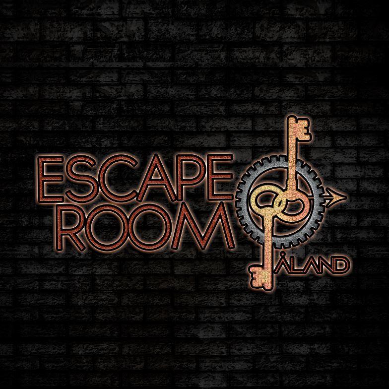 Escape Room Åland