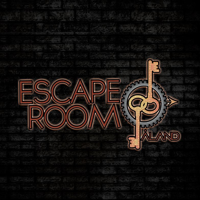Escape Room Åland