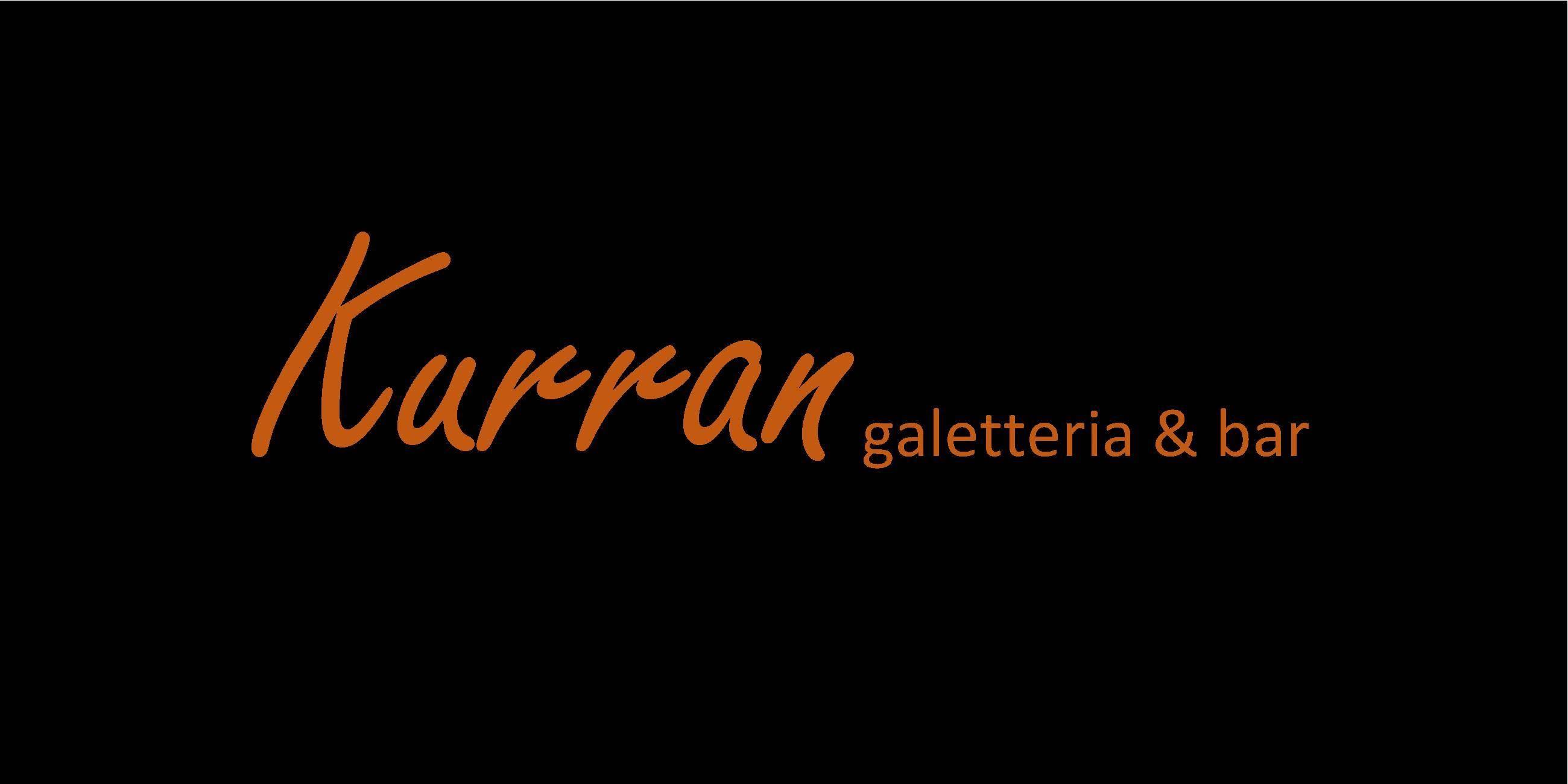Kurran - Galetteria och bar