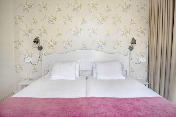 Best Western Solhem Hotel