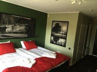 Norraby Hotell & Krog