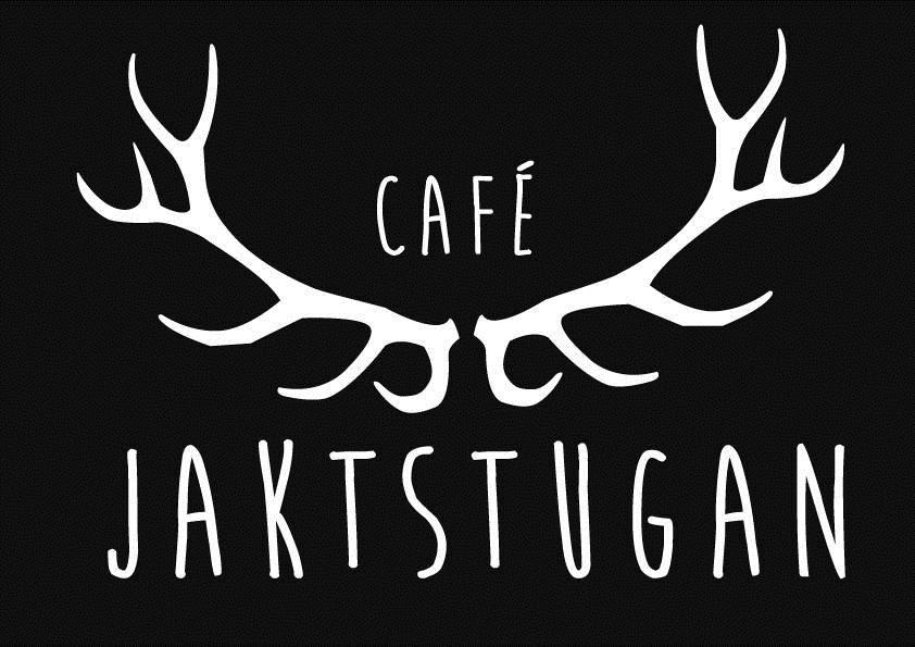 Café Jaktstugan