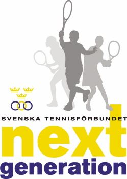 Next Generation Cup