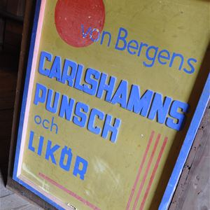 CANCELLED - Guided tours at the Punch museum
