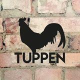 Restaurang Tuppen