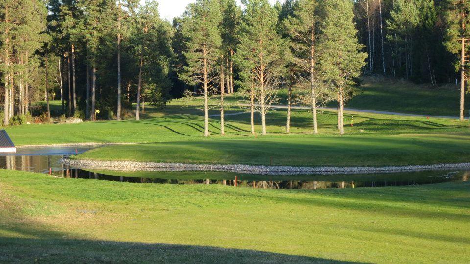 S-O Lindgren, Geenoråde 11 och 16