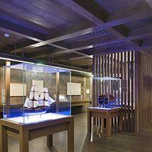 Visite guidée : La traite des Noirs et l'esclavage + entrée musée d'histoire de Nantes et exposition temporaire en cours