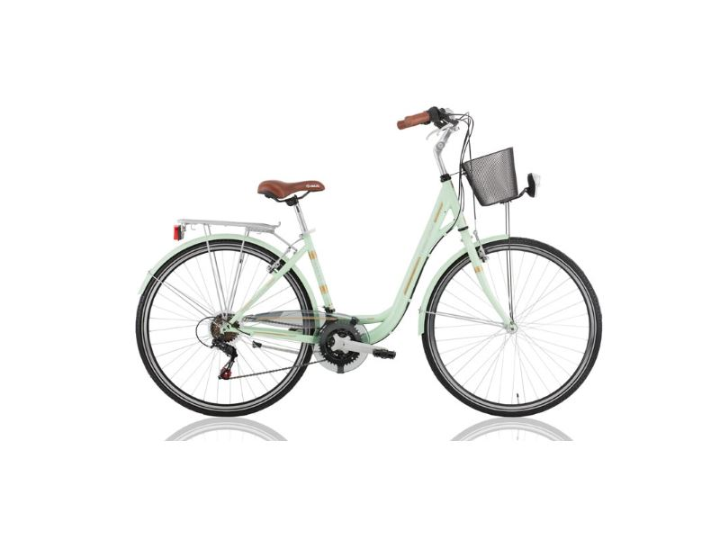 Vélo classique adulte