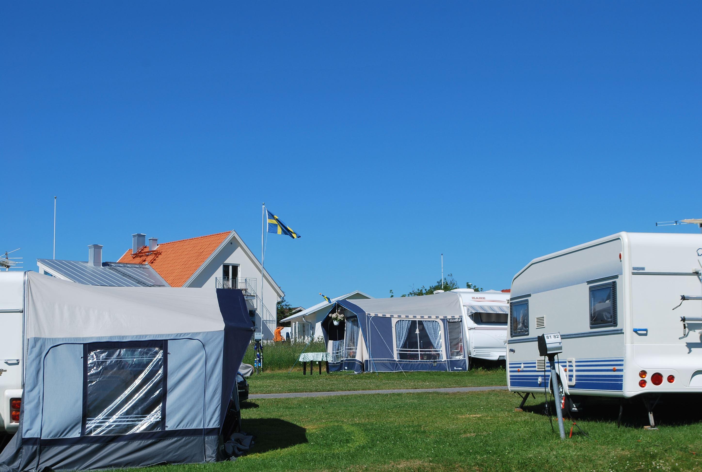 Nordic Camping Nora/Camping
