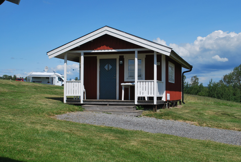 Nora Camping/Ferienhäuser