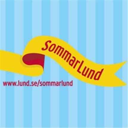 SommarLund