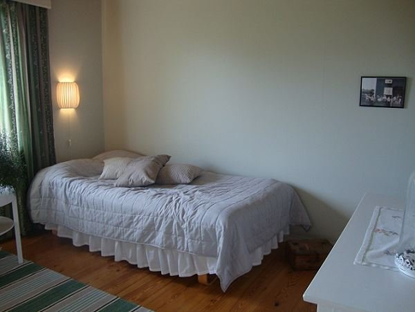 Vasaloppet. Private room M535 Kruthornsvägen, Mora