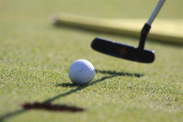 Golfbana, Pula Golf Resort, Son Servera, Mallorca, Signaturresor