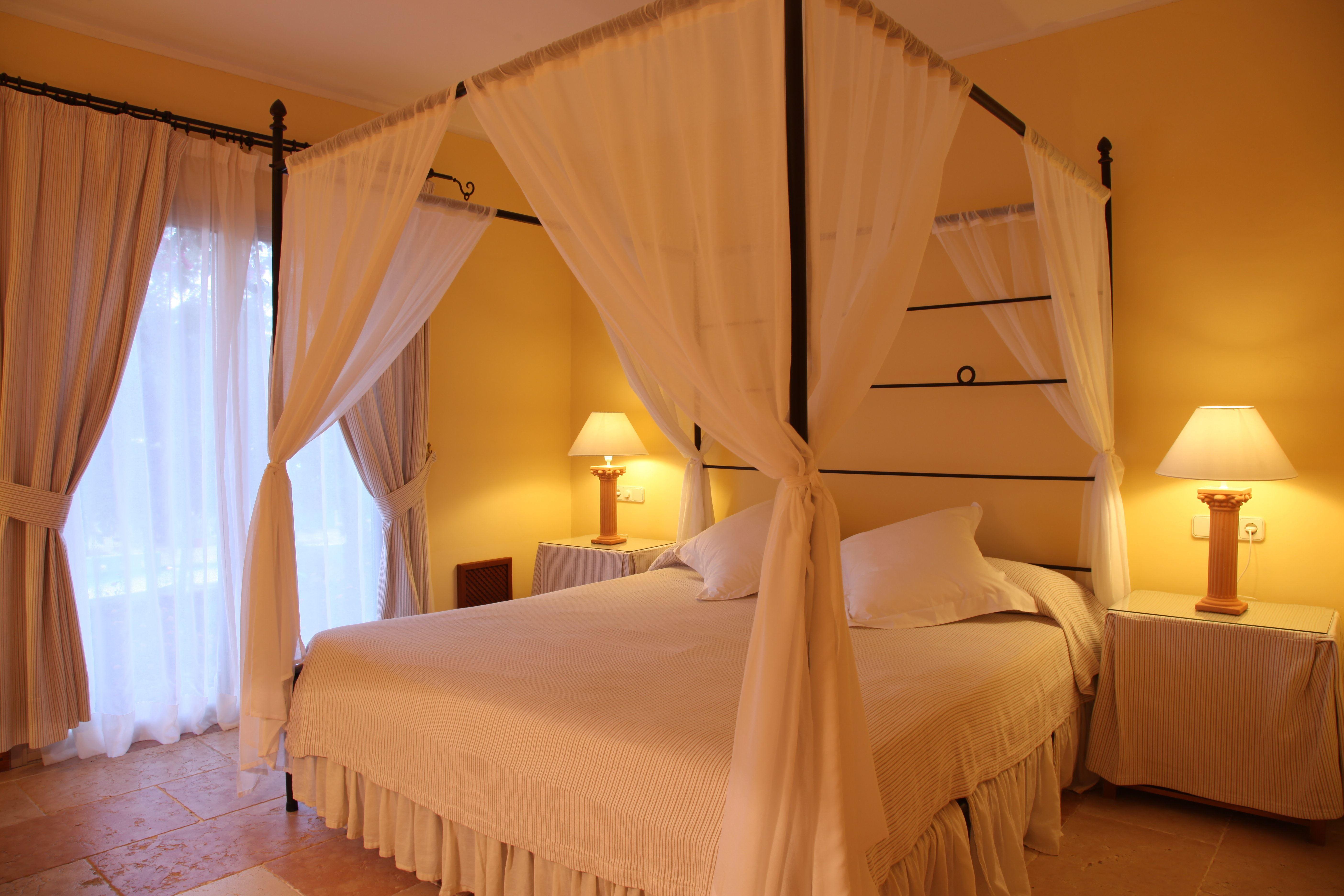 Superiorsvit, Pula Golf Resort, Son Servera, Mallorca, Signaturresor