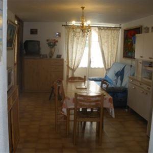 © © AUTET, AGMP142 - Appartement 4/6 personnes à Argelès-Gazost