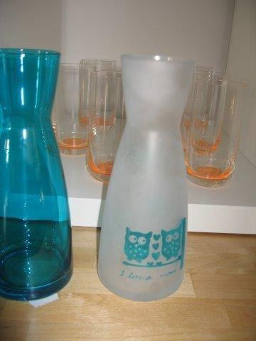 Glashuset Bredsättra