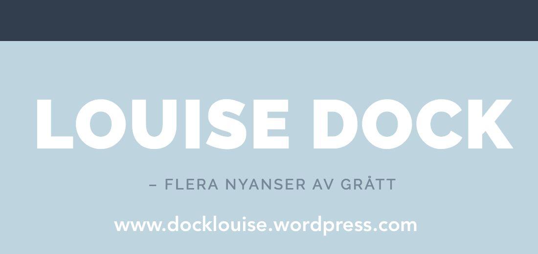 Dock communication