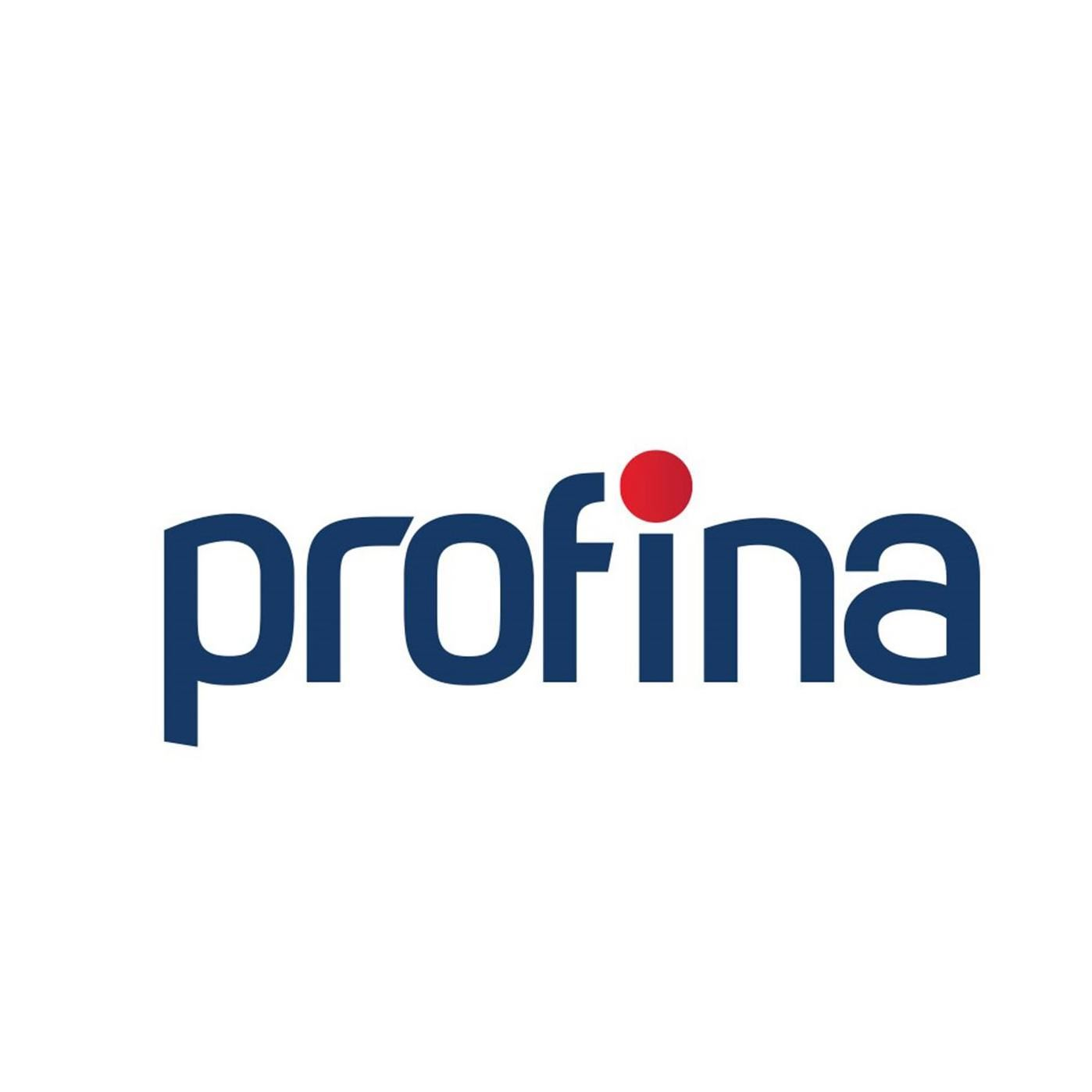 Profina - Finans & Inkasso