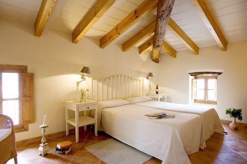 Superior, Hotell Nord, Estellencs, Mallorca, Signaturresor
