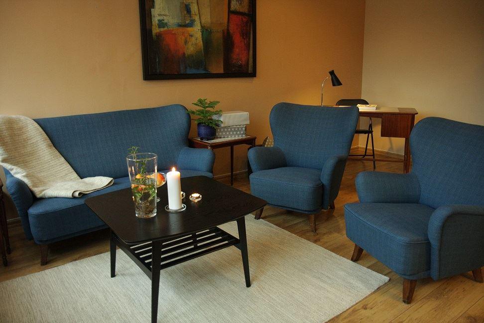 Hotel Falun, Your Hotel Worldwide