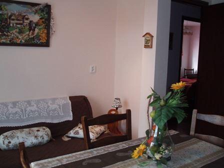 © © , AGG100 - Appartement 4 personnes à Sère-en-lavedan