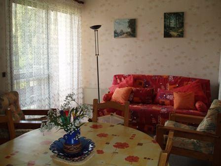 © © , AGM298 - Appartement 4 personnes à Argelès-Gazost