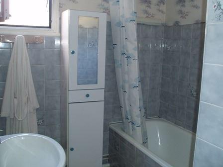 © © CLOUTE, AGM298 - Appartement 4 personnes à Argelès-Gazost